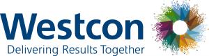 Westcon_GTM_tagline_only