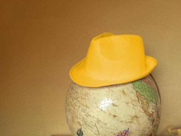 globe-hat-1